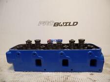 Ford / Newholland 158, 175, 201 Cylinder Head Remachined C5NE6090F, C5NE6090G