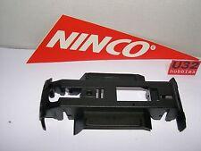 Ninco 80858 Chassis Hummer H2 Raid Blister
