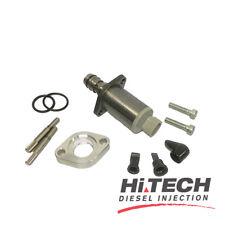 Toyota Hilux & Prado Suction Control Valve 042260L010 294200-0300 *GENUINE*