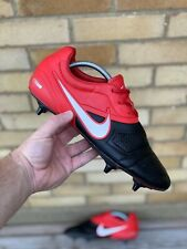 Nike CTR360 Maestri SG Football Boots (Pro Edition) Size UK 9