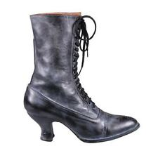 Boots for Women, Booties On Sale, Black, Leather, 2017, 3.5 4.5 5.5 Guess