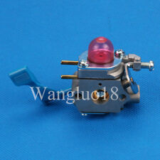 Carburetor For Poulan Craftsman GHT180LE GHT220 GHT225G Hedge Trimmer weedeater