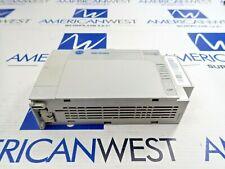 Allen Bradley 1764 Lsp Ser C Rev C Frn 8 Micrologix 1500 Processor