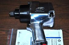 """3/4"""" Drive Super Duty Air Impact Wrench Ingersoll Rand 261"""