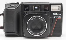Nikon L35TW AF Kompaktkamera Kamera Camera