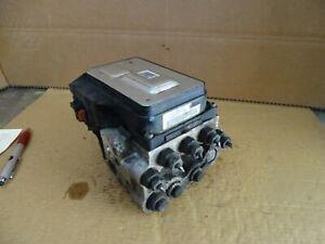 99 00 01 02 Ford E250 E350 E450 ABS Pump Anti Lock Brake Module yc25-2c346-ga
