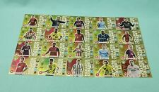 Panini Adrenalyn XL FIFA 365 2021 Limited Edition aussuchen to choose