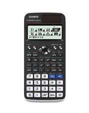 Calcul. Casio Fx-991 SPX