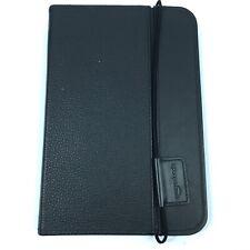 Amazon Kindle Black 3rd Edition LED Light Lighted Reading Case 1.E1