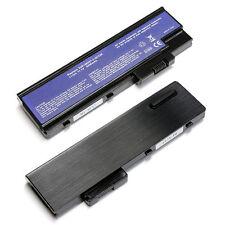 Batterie pour ACER ASPIRE 9300 9301 9305 9402  11.1V 5200MAH