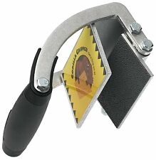Gorilla Gripper Panel Carrier Mover 44010 Plywood Board Hand Lift Contractor
