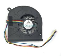 New Original for ASUS ET2400 ET2400A ET2400E CPU COOLING Fan ALL-IN-ONE