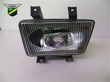 Range Rover P38 New Genuine Front Left Fog Light (Late Type) 99-02 XBJ100430