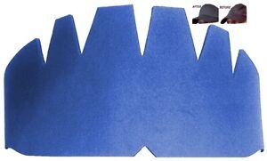 1Pk. Caps Crown Insert Hat Shaper| Fitted Caps, Snapback, Flexfit Cap, Nike Caps