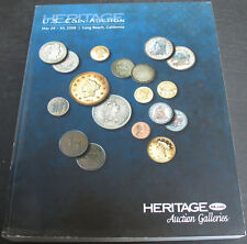 Several Collections - U.S. Half Cents, Colonial Coins, Northwest Collection +++