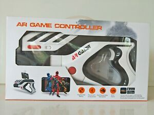 AR Game Controller for Bluetooth, iPhone & Android (BRAND NEW!)