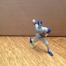 1997 Open Loose Kenner SLU Starting Lineup Chan Ho Park Los Angeles Dodgers MLB