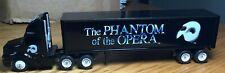 "Winross International 8300 ""The Phantom of the Opera"" TractorTrailer 1/64"