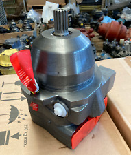 Rexroth A10VE45HZ/52W1-VRF60N000 R902416722  Hydraulikpumpe