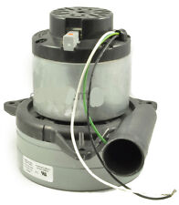 Lamb Ametek Vacuum Cleaner Motor 117743, SC-117743-13