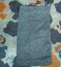 SMALL INDIVIDUAL MORO BAG for SOLDIER equipment Polish Army WARSAW PACT POLAND