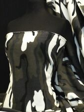 Polar fleece-anti pill fabric camouflage Q817 GRKH