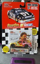 Racing Champions '95 Edition ~ Terry Labonte Kellogg's Stock Car *Nos*