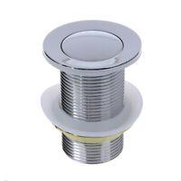Wirquin 39264001 Clapet rentrant inviolable Diam/ètre 40 mm