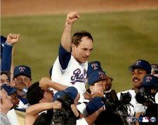 Nolan Ryan Texas Rangers MLB Fan Apparel & Souvenirs