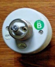 Health Zenith Wireless Channel B Receiver Lamp Module (Socket) SL-6138RX