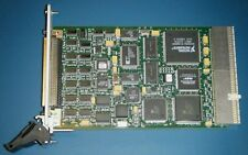 NI PXI-1422 IMAQ Image Acqisition Module, National Instruments *Tested*