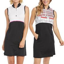 2019 GGblue Women Kari Golf Dress NEW