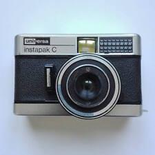 Universa Instapak C - appareil photo argentique - vintage/rétro/lomo