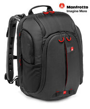 Manfrotto MB PL MTP 120 Multi Pro Light Camera Backpack