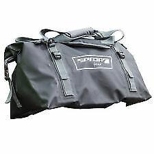 Spada 30L Dry Bag Water Proof Dust Proof Saddle Bag Motorcycle