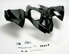 Maier Front Fender Black Outlaw 450/525 Mxs-Irs 194550