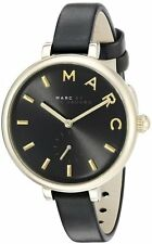 Marc by Marc Jacobs Sally Leather Ladies Watch MJ1416