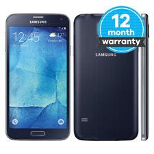 "Samsung Galaxy S5 Neo SM-G903F - 16GB - Black (Tesco) Smartphone - 5.1"" - 16MP"