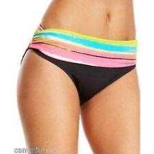47d0e79088a17 Anne Cole Women's Bikini Bottom for sale | eBay