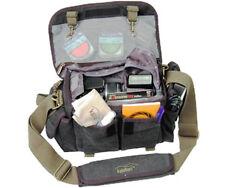 Tasche Canon EOS 600d 1100d 600-d 1100 Kalahari K-11 B