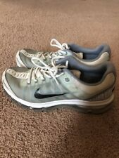 f5d27e5cafba50 Nike Synthetic Nike Air Max 2009 Athletic Shoes for Men