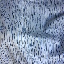 More than 10 Metres Apparel-Everyday Clothing Craft Fabrics