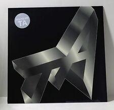 Trans Am TA Vinyl LP Sealed THRILL JOCKEY Tortoise