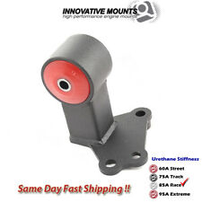 1990-1993 Acura Integra Transmission Mount (B-Series / Auto to Manual) 49322-85A