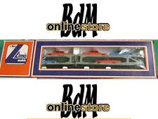 BdM - 30-9050 Lima - Carro bisarca - HO 1:87 (treni modellismo)