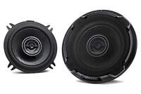 "Kenwood Flush Mount KFC-1396PS 320 Watts 5.25"" 2-Way Car Audio Speakers 5-1/4"""