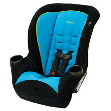 Cosco Apt 40 Rf Convertible Car Seat, Malibu Blue