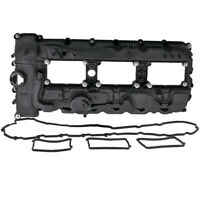 New For BMW 640i X3 X5 11127570292 Engine Cylinder Head Top Cable Valve Cover