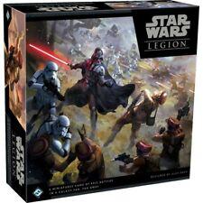 Star Wars: Legion: Core Set - NEW