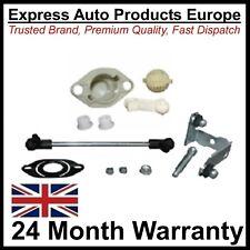 Gear Shift Repair Kit 12pcs VW SEAT 1H0798000 VW Golf Mk3 Manual